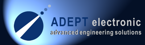 Adept Electronic Solutions